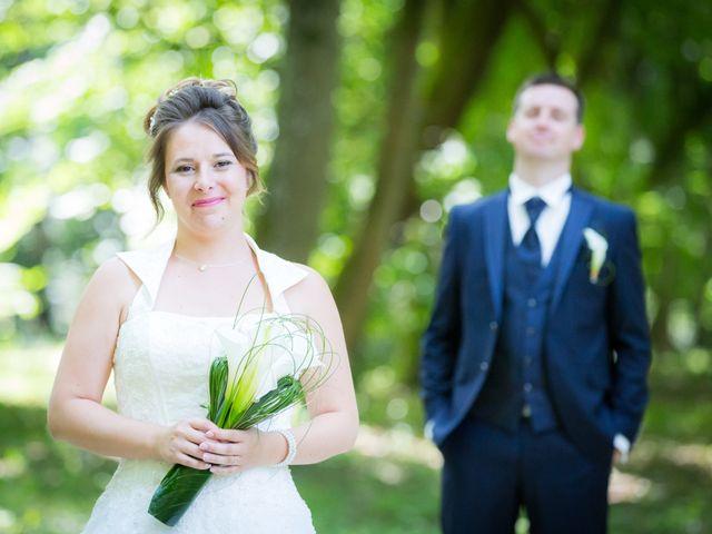 Le mariage de Jean-Philippe et Tiffany à Custines, Meurthe-et-Moselle 268