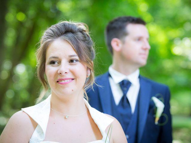 Le mariage de Jean-Philippe et Tiffany à Custines, Meurthe-et-Moselle 270