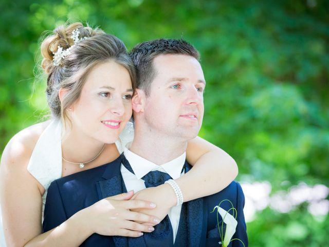Le mariage de Jean-Philippe et Tiffany à Custines, Meurthe-et-Moselle 276