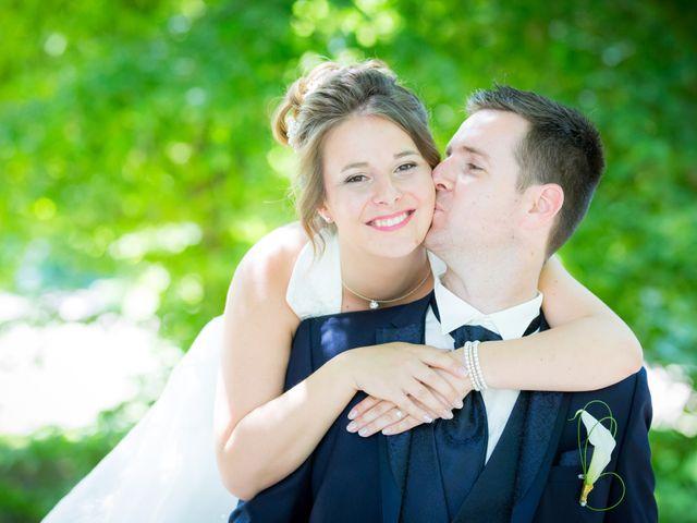 Le mariage de Jean-Philippe et Tiffany à Custines, Meurthe-et-Moselle 277
