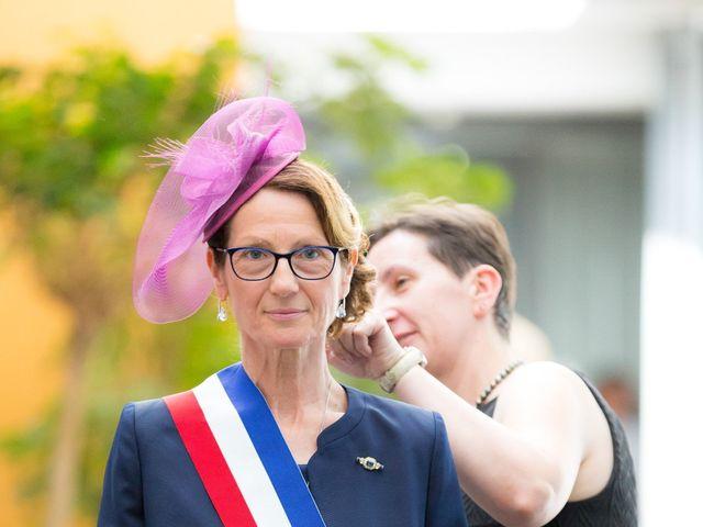 Le mariage de Jean-Philippe et Tiffany à Custines, Meurthe-et-Moselle 290