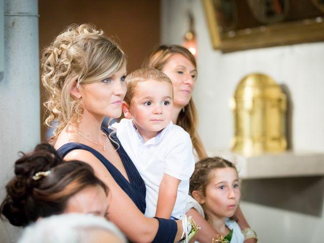 Le mariage de Jean-Philippe et Tiffany à Custines, Meurthe-et-Moselle 305