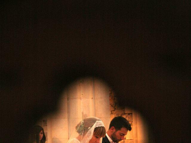 Le mariage de Mathieu et Marie à Ronce-les-Bains, Charente Maritime 23