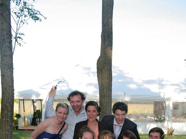 Le mariage de Mathieu et Marie à Ronce-les-Bains, Charente Maritime 43