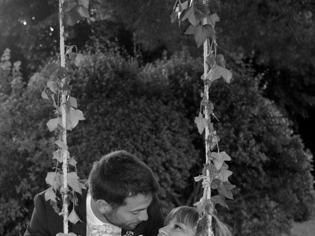 Le mariage de Mathieu et Marie à Ronce-les-Bains, Charente Maritime 46
