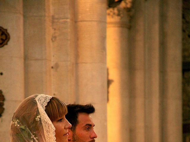 Le mariage de Mathieu et Marie à Ronce-les-Bains, Charente Maritime 50