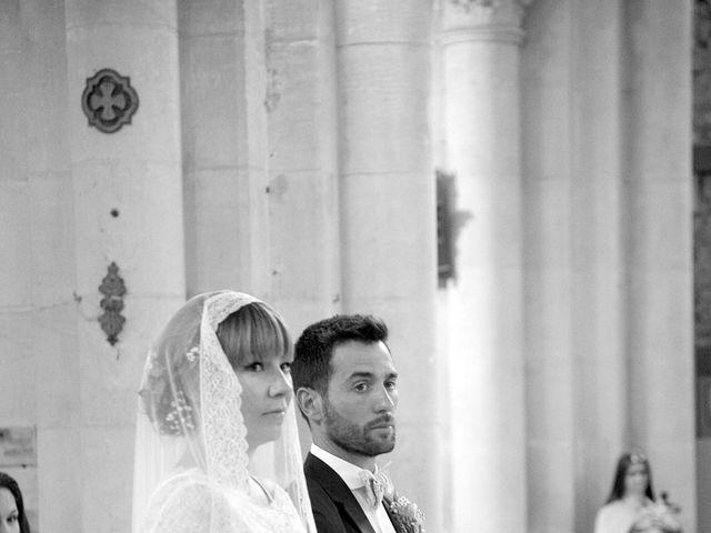 Le mariage de Mathieu et Marie à Ronce-les-Bains, Charente Maritime 51