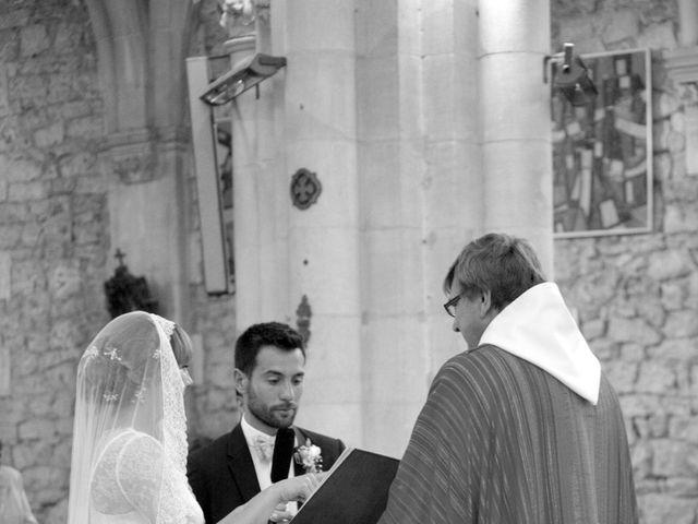 Le mariage de Mathieu et Marie à Ronce-les-Bains, Charente Maritime 52