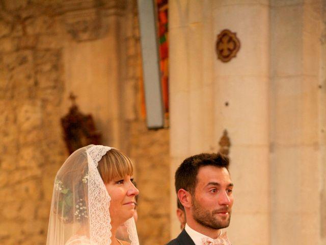 Le mariage de Mathieu et Marie à Ronce-les-Bains, Charente Maritime 53