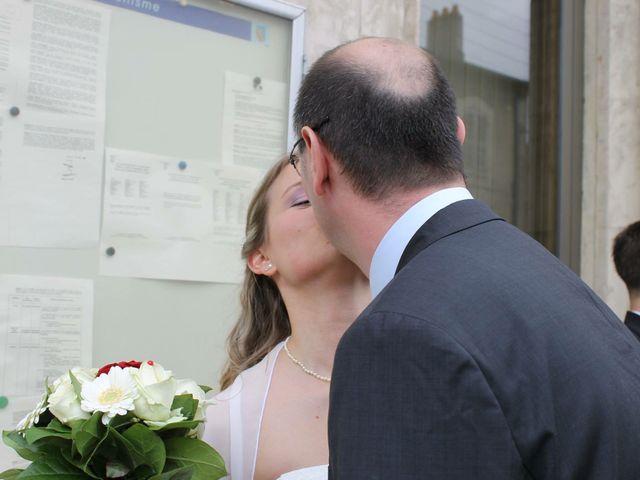 Le mariage de Stéphane  et Sarah  à Pagny-sur-Moselle, Meurthe-et-Moselle 13