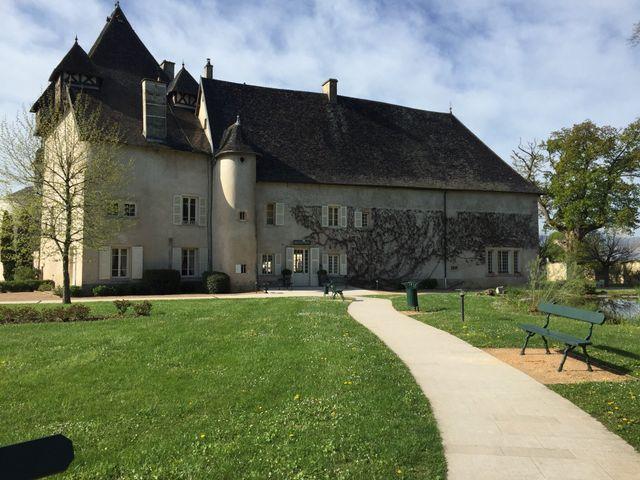 Le mariage de Stéphane  et Sarah  à Pagny-sur-Moselle, Meurthe-et-Moselle 14