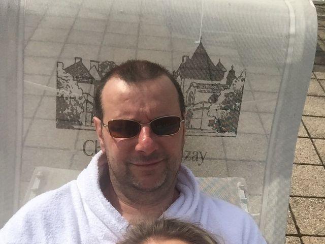 Le mariage de Stéphane  et Sarah  à Pagny-sur-Moselle, Meurthe-et-Moselle 16