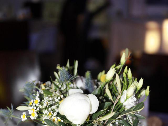 Le mariage de Quentin et Déborah à Saint-Gervasy, Gard 51