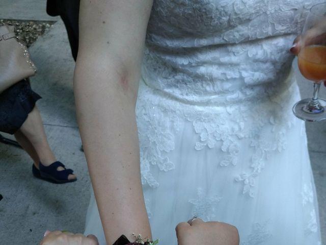 Le mariage de Axel et Florence à Laxou, Meurthe-et-Moselle 3
