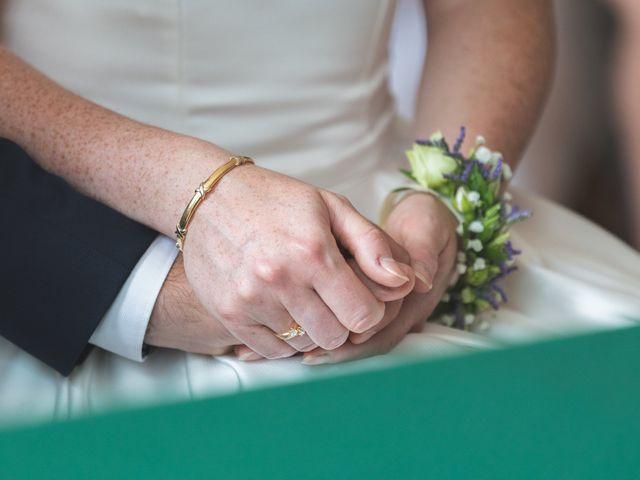 Le mariage de Vincent et Annabel à Neuilly-sous-Clermont, Oise 9