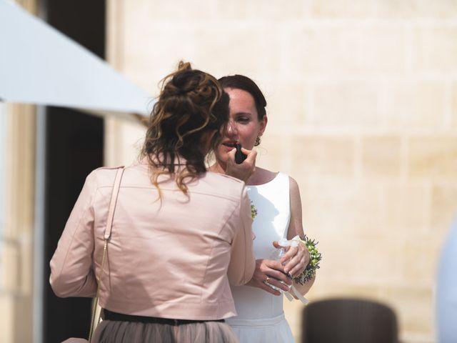 Le mariage de Vincent et Annabel à Neuilly-sous-Clermont, Oise 11
