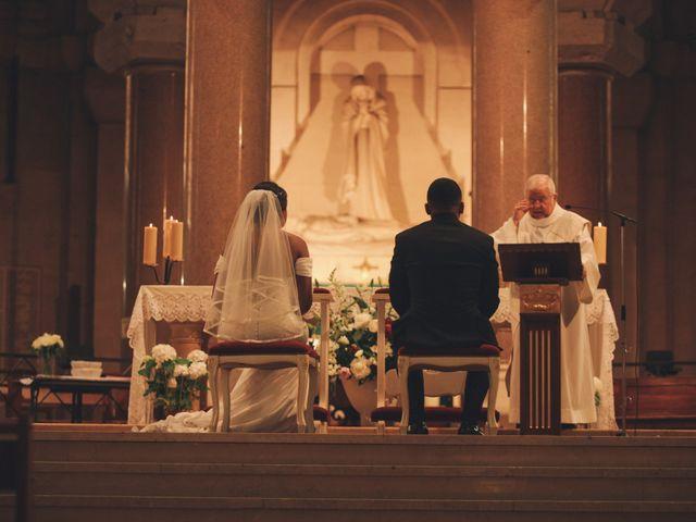 Le mariage de Kelly et Aurelie à Marseille, Bouches-du-Rhône 20