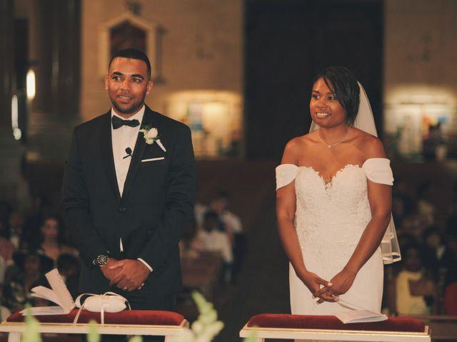 Le mariage de Kelly et Aurelie à Marseille, Bouches-du-Rhône 22
