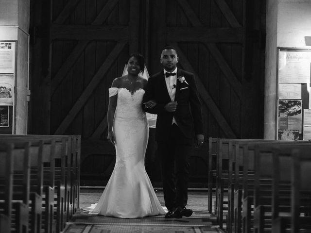 Le mariage de Kelly et Aurelie à Marseille, Bouches-du-Rhône 23