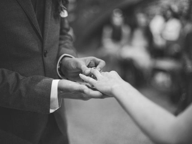 Le mariage de Deni et Yola à Plélan-le-Grand, Ille et Vilaine 29