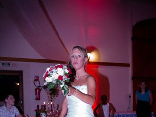 Le mariage de Laury et Jimmy 2
