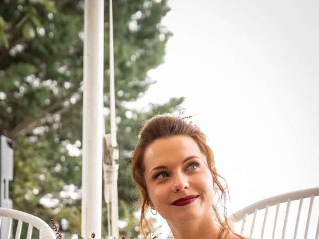 Le mariage de Simon et Jessica à Marquefave, Haute-Garonne 70
