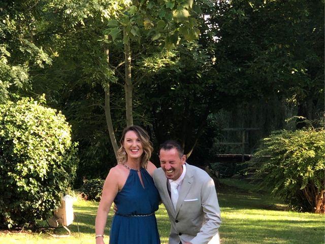 Le mariage de Franc  et Alexandre à Marcilly-sur-Eure, Eure 56