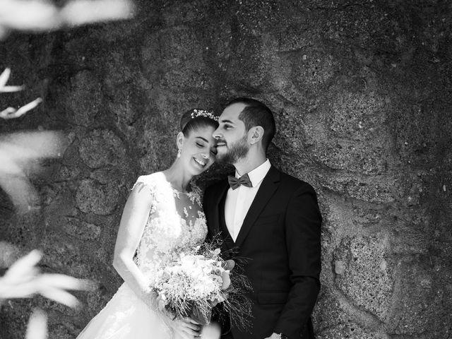 Le mariage de Johan et Maëva à Béziers, Hérault 15