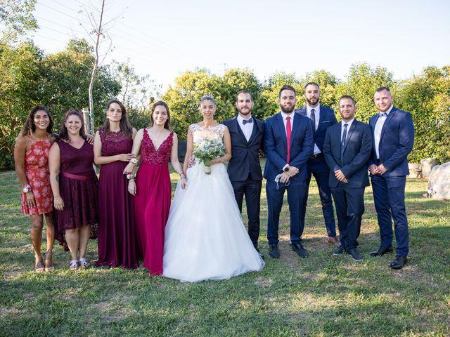 Le mariage de Johan et Maëva à Béziers, Hérault 41