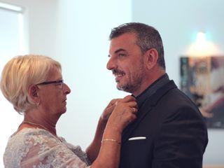 Le mariage de Julie et Philippe 2