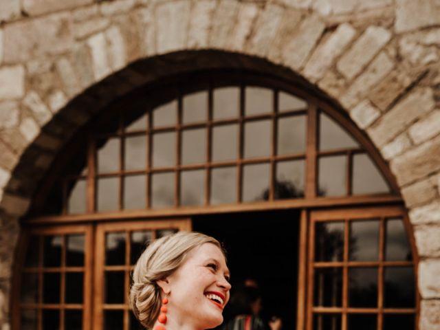 Le mariage de Benoit et Sofya à Mercey-le-Grand, Doubs 57
