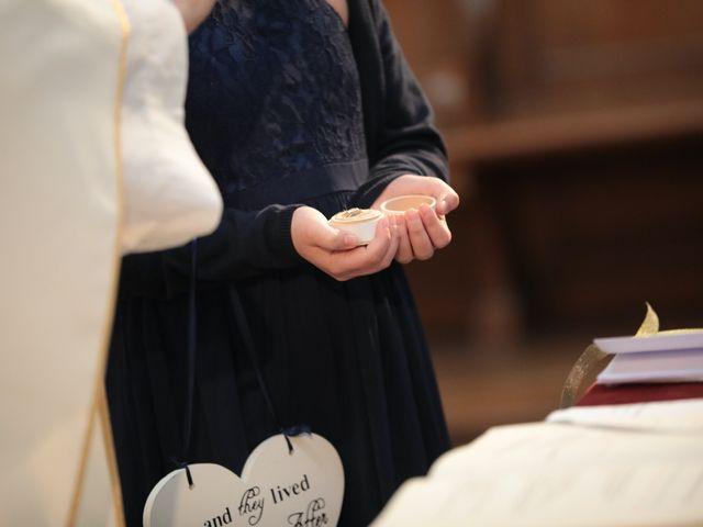 Le mariage de Aurélien et Laetitia à Arras, Pas-de-Calais 25