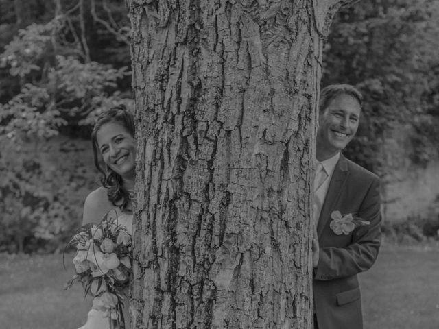 Le mariage de François et Carine à Boissy-sous-Saint-Yon, Essonne 108