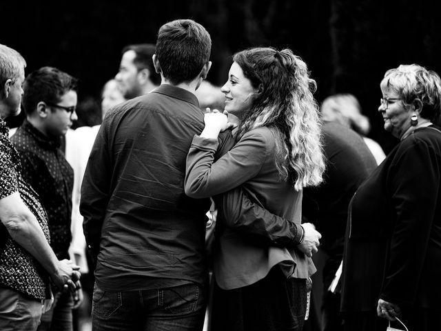 Le mariage de David et Stéphanie à Sainte-Catherine, Pas-de-Calais 49