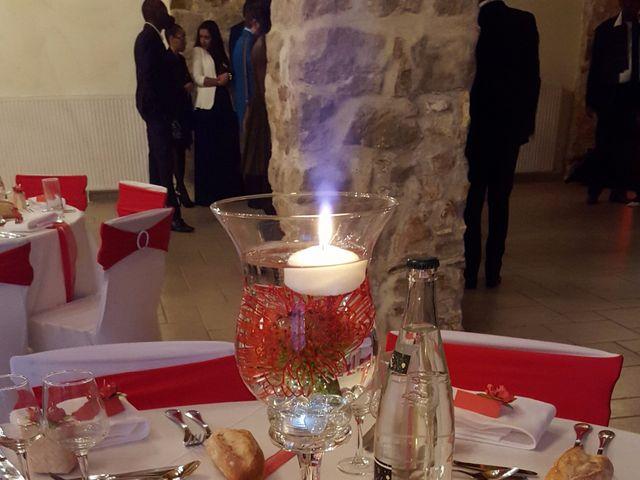 Le mariage de Fabrice et Valérie à Paris, Paris 30