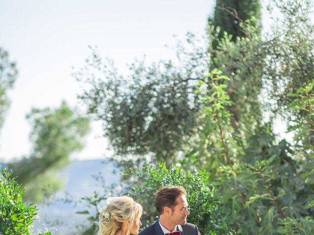 Le mariage de Benjamin et Hélène à Cannes, Alpes-Maritimes 45