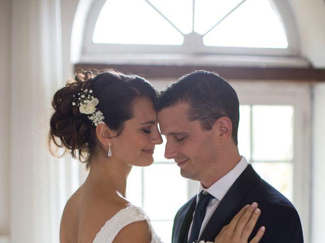 Le mariage de Sylvain et Alison à Coulommiers, Seine-et-Marne 19
