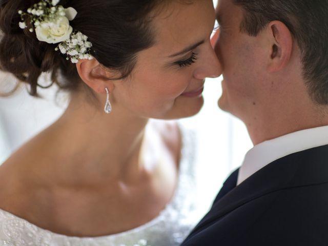 Le mariage de Sylvain et Alison à Coulommiers, Seine-et-Marne 20