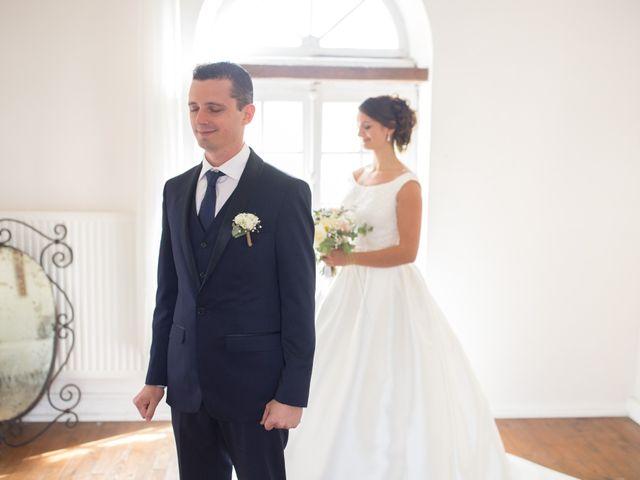 Le mariage de Sylvain et Alison à Coulommiers, Seine-et-Marne 21