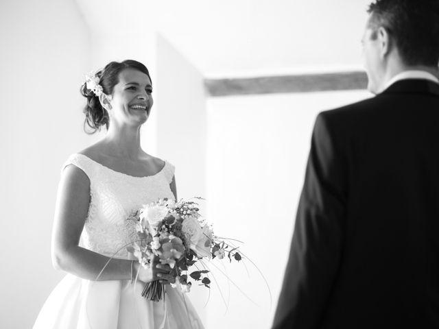 Le mariage de Sylvain et Alison à Coulommiers, Seine-et-Marne 23