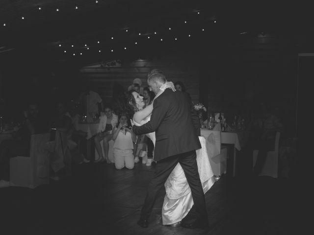 Le mariage de Gilles et Christel à Nilvange, Moselle 33