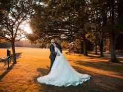 Le mariage de Manel et Erkan 3