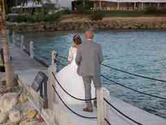 Le mariage de Jacques et Marie-Françoise 1
