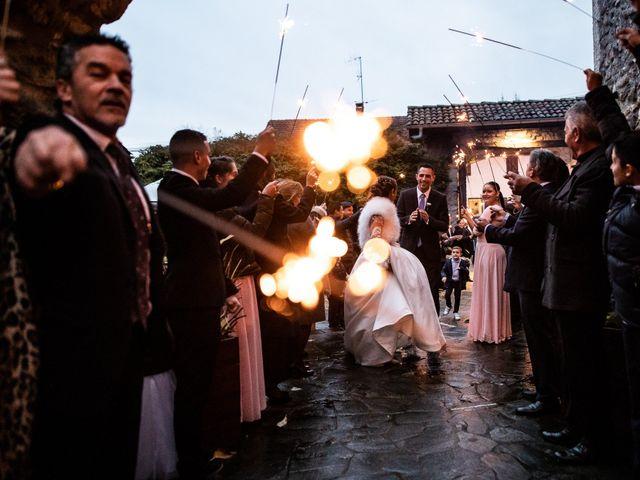 Le mariage de Raphaël et Elvina à Collonges-sous-Salève, Haute-Savoie 38