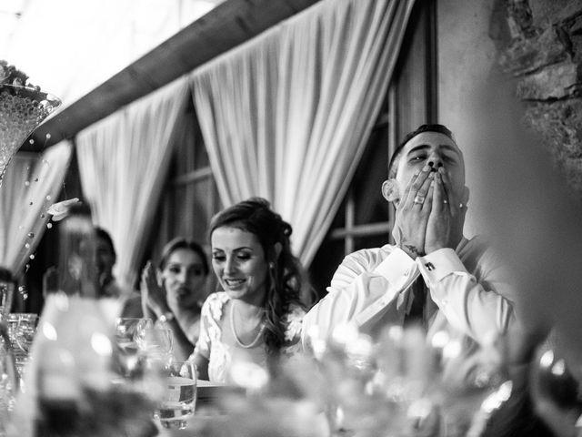 Le mariage de Raphaël et Elvina à Collonges-sous-Salève, Haute-Savoie 49
