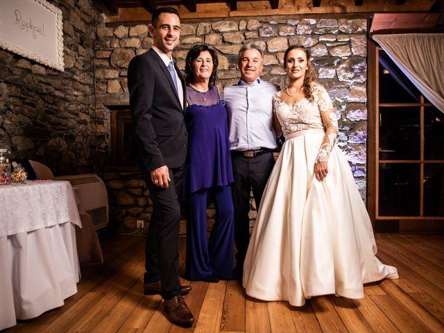 Le mariage de Raphaël et Elvina à Collonges-sous-Salève, Haute-Savoie 51