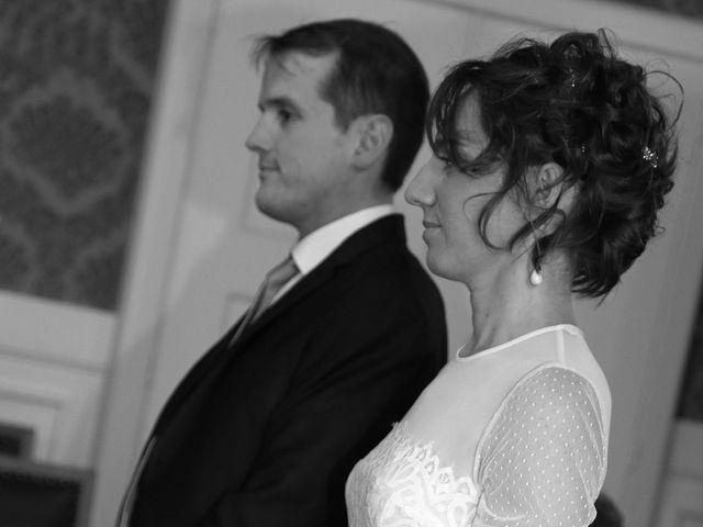 Le mariage de Emmanuel et Florence à Nantes, Loire Atlantique 3