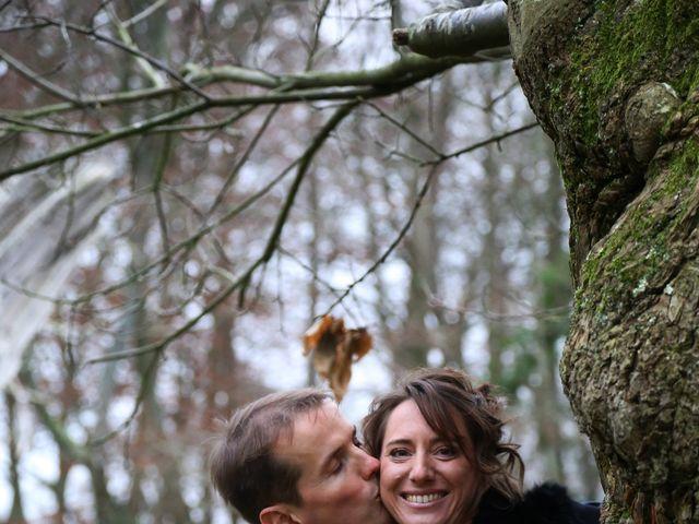 Le mariage de Emmanuel et Florence à Nantes, Loire Atlantique 10