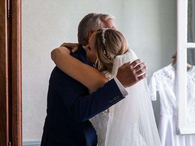 Le mariage de Yoann et Amandine à Sanary-sur-Mer, Var 31