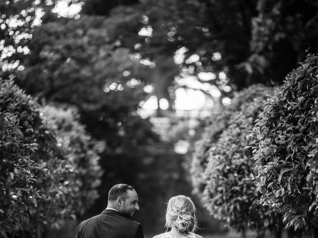 Le mariage de Yoann et Amandine à Sanary-sur-Mer, Var 70